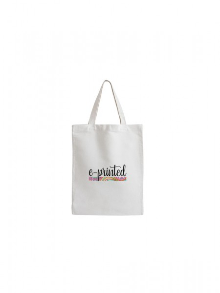 Wholesale Custom Cloth Bag