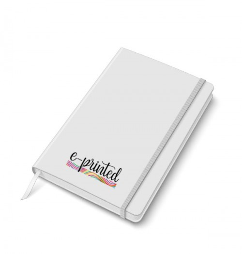 Promotional Notebooks | Wholesale Promotional Notebooks